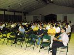 Trip to Nicaragua1 028