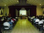 Trip to Nicaragua1 032