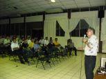 Trip to Nicaragua1 036