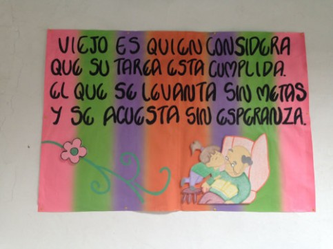 rionegro3